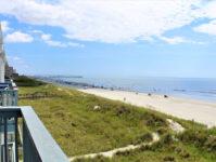 18 - 8.27.19 - Balcony View - Beach Master 305