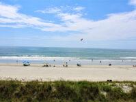 19 - 8.27.19 - Beach View (2) - Beach Master 305