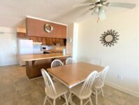 4 - 5.21.21 - Kitchen & Dining Room - Beach Master 305