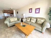 7 - 5.21.21 - Living Room - Beach Master 305