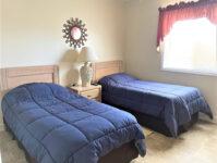 9 - 5.21.21 - Guest Room - Beach Master 305