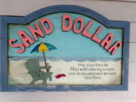 1 - 10.19 - Front of House (1) - Sand Dollar