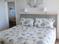 Shalimar 8C - Master Bedroom