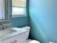 21.04.06 - Mama's Place Bathroom 1