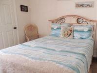 Shalimar 8C - Guest Room 2