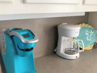 27 - 21.07.17 - Kitchen (6) - Sand Dollar