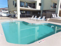 Shalimar 8C - Pool