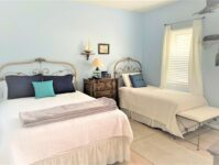 14 - Teal Lake 212 - Guest Bedroom - January 2021