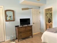 15 - Teal Lake 212 - Guest Bedroom - January 2021