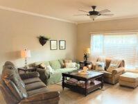 6 - Teal Lake 212 - Living Room - January 2021