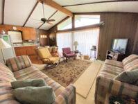 10 - 21.07.20 - Living Room - Mueller House