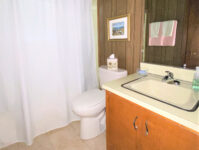 11 - 21.07.20 - Bathroom - Mueller House