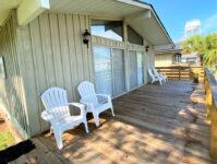 5 - 21.07.20 - Front Porch - Mueller House