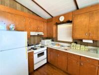 7 - 21.07.20 - Kitchen - Mueller House