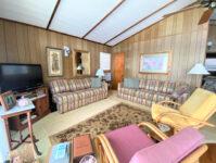 8 - 21.07.20 - Living Room - Mueller House