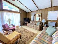 9 - 21.07.20 - Living Room - Mueller House