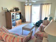 4 - Living Room (1) - Dunes Crest PH-IV
