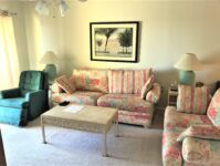 5 - Living Room (2) - Dunes Crest PH-IV