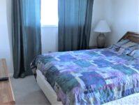 7 - Master Bedroom - Dunes Crest PH-IV