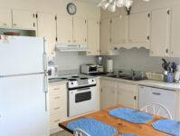 3 - Beach Cottage A15 - Kitchen (21.04.06).jpg