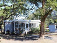 Mrs. E's Beach Cottage