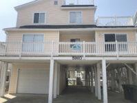 Nanas Beach House
