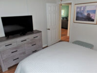 Tilghman Shores L1 - Guest Bedroom