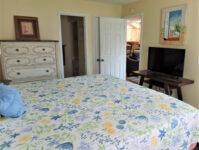 Tilghman Shores L1 - Master Bedroom