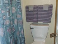 Tilghman Shores L1 - Master Bathroom