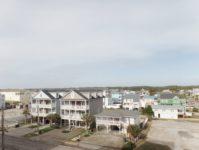 21 - 1.19 - Carolina Dunes 403