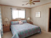 21 - 10.19 - Master Bedroom Upstairs (2) - Sea Hawk