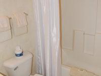 22 - 11.19 - Guest Bathroom (1) - Ironwood 1313