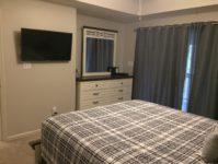 22 - 11.19 - Master Bedroom (2) - Clubhouse Villas 5825