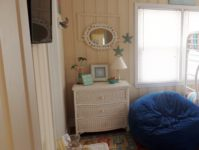 23 - 10.19 - 3rd Bedroom (2) - Sand Dollar 1
