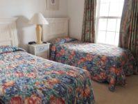 23 - 11.19 - Guest Bedroom (1) - Ironwood 1313