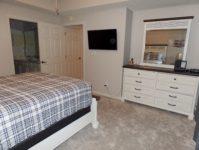 23 - 11.19 - Master Bedroom (3) - Clubhouse Villas 5825