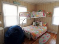24 - 10.19 - 3rd Bedroom (3) - Sand Dollar