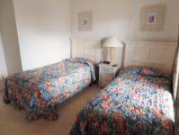 24 - 11.19 - Guest Bedroom (2) - Ironwood 1313