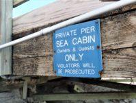 24 - 3.20 - Sea Cabin 201