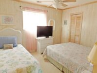 25 - 10.19 - 3rd Bedroom (1) - Sea Hawk