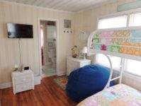 25 - 10.19 - 3rd Bedroom (4) - Sand Dollar