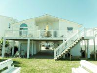 25 - 10.19 - Back of House - COJO Cabana