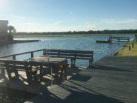25 - 10.19 - Dock (2) - Johnson Lair