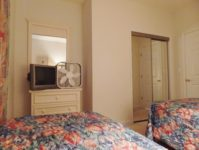 25 - 11.19 - Guest Bedroom (3) - Ironwood 1313