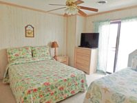 26 - 10.19 - 4th Bedroom (1) - Sea Hawk
