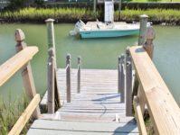 26 - 10.19 - Dock - COJO Cabana