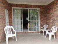 26 - 11.19 - Back Porch - Ironwood 1313