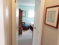 27 - 10.19 - 4th Bedroom (1) - Pier Bliss