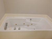 27 - 11.19 - Master Bathroom (4) - Clubhouse Villas 5825