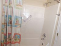 28 - 10.19 - 2nd Bathroom (3) - Sand Dollar